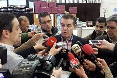 Dimite el exalcalde acosador de Ponferrada tras aupar al PSOE a la alcaldía