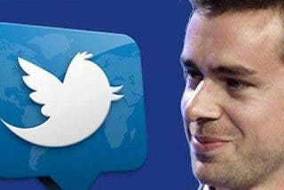"""Jack Dorsey: """"Los nueve principios que me sirvieron para convertir Twitter en un bombazo"""""""