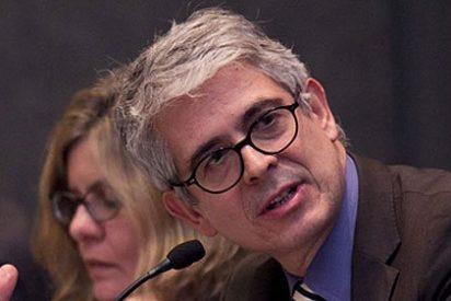 El juez Ruz llama a declarar como testigo en el 'caso Bárcenas' al director de 'El País'