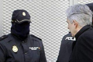 El director de El País admite ante el juez Ruz que nunca tuvo los originales de los 'papeles de Bárcenas'
