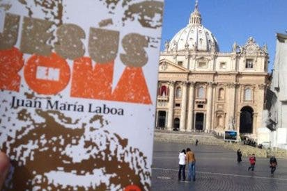 Jesús está en Roma