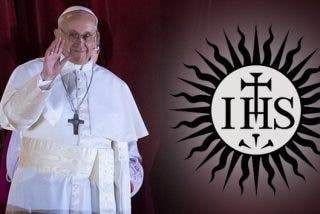 ¿Qué pretende hacer el Papa jesuita Francisco con la Iglesia?