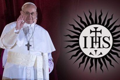 ¿Qué podemos esperar de un Papa jesuita?