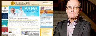 José Manuel Vidal: El periodista español que vaticinó quién iba a ser el Papa