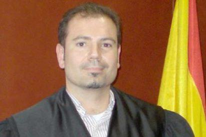 Un juez de Lérida, acosado por defender el castellano