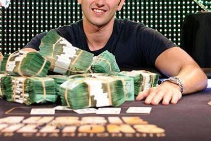 El mayor casino de Australia sufre un robo al estilo 'Ocean´s Eleven': 25 millones