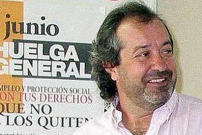 82.000 euros bajo la cama del sindicalista de UGT y conseguidor de ayudas de los ERE