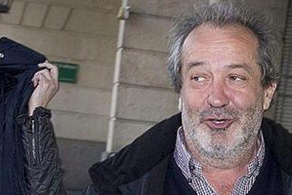 La juez Alaya ordena el ingreso en prisión de Juan Lanzas y Antonio Albarracín