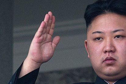 ¿Va en serio el 'gordito' Kim Jong-un o todo es un farol?