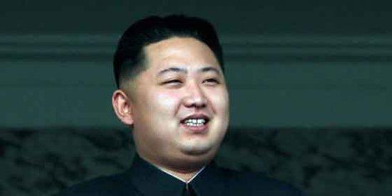 """Corea del Norte dice estar lista para hacer un """"mar de fuego"""" en EEUU"""