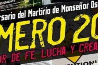 San Romero de América: se avecina el anuncio de su santidad