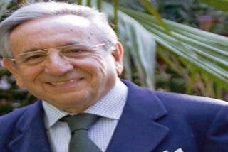 Carta abierta a Pedro Miguel Lamet