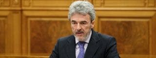 La guerra del agua por el Tajo da paso a la batalla comercial en Castilla-La Mancha