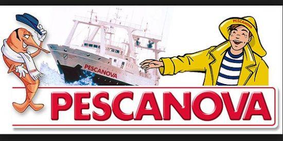 Pescanova presenta preconcurso de acreedores acosada por su alta deuda