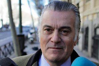 Luis Bárcenas reconoce al juez Ruz que mintió sobre sus cuentas en Suiza