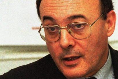 El Banco de España prevé que el PIB caerá un 1,5% este año