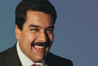 Nicolás Maduro menciona a Hugo Chávez un promedio de 200 veces por día