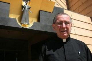 Instan a la Fiscalía italiana a interrogar a Mahony en Roma