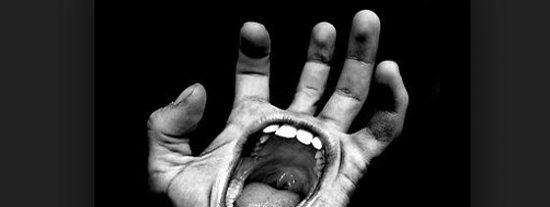 'Operación Asedio': Campaña de acoso y hostigamiento a los políticos del PP