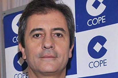 """Manolo Lama: """"Los ayudantes de Mou dicen que mientras sigan en el Madrid, Casillas no volverá a jugar"""""""