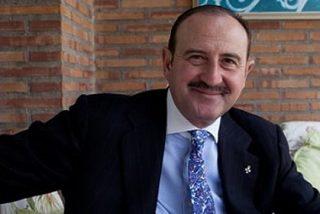 La tragedia del cirujano que ha operado al Rey Juan Carlos