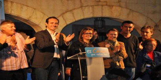 El Govern deja en manos privadas y pagando 568.000 euros el servicio de atención psicológica para mujeres maltratadas