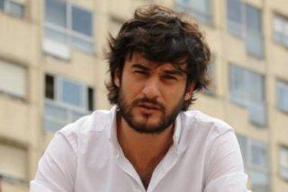 """Jabois ironiza con las demandas de Bárcenas al PP: """"No descarta hablar el 1 de Mayo después de Toxo y Mendéz"""""""