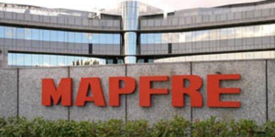 MAPFRE lanza FONDMAPFRE RENDIMIENTO II, un fondo de inversión que paga un interés del 3,25% cada año