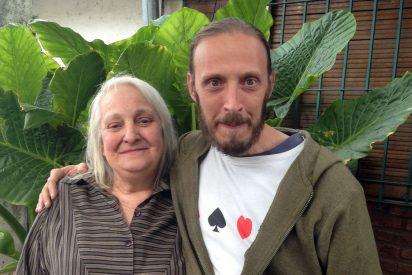 """Mª Elena Bergoglio: """"Se me vino el mundo encima cuando oí que era él"""""""