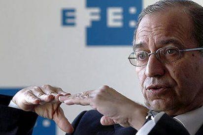 Torres-Dulce inicia los trámites para relevar al fiscal jefe catalán