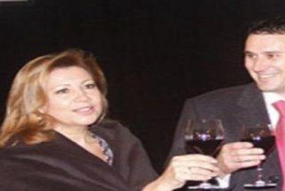 """Munar anuncia en su Facebook que le han robado en su casa y han """"rastreado papeles"""""""