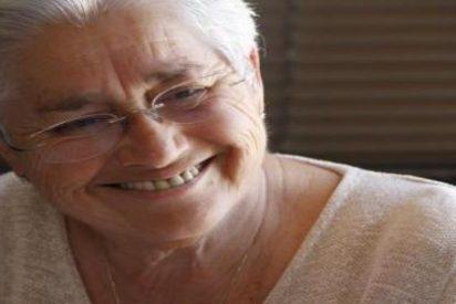 Moner contrató como asesora a una jubilada que tiene hasta tres expedientes disciplinarios
