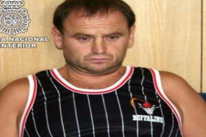 El 'monstruo de Grbavica' pasará 45 años en la cárcel por crímenes contra la Humanidad