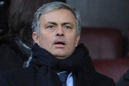 """Santi Segurola: """"El cambio de Özil por Pepe ha sido lamentable. Mourinho tiene mucho que ver en el desastre de los últimos veinte minutos"""""""