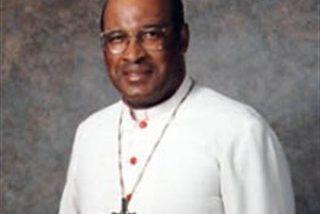 Napier ve al futuro Papa entre los 60 y los 67 años