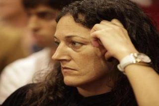 La mano derecha de Bauzá, responsable de dejar en evidencia al PP con la pifia del mail