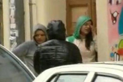 Un hombre mata de un hachazo a su mujer en Lugo en presencia de su hija pequeña