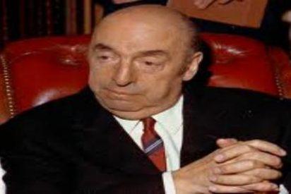 Los restos de Pablo Neruda serán exhumados el 8 de abril para saber si fue asesinado
