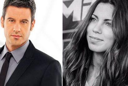 Vasile elige a Nico Abad y Melissa Jiménez para sustituir a Marco Rocha y Lara Álvarez en el equipo de MotoGP