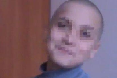 Un niño de 12 años gasta 3.700 euros en prostitutas para él y sus amigos
