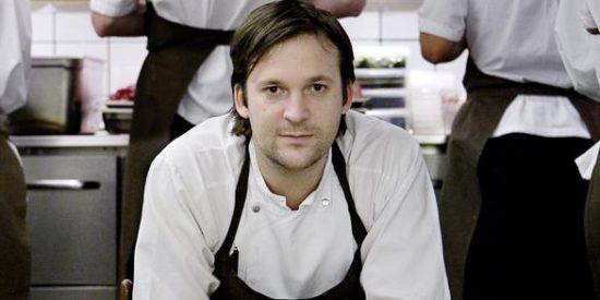 Sesenta intoxicados en el danés Noma, 'el mejor restaurante del mundo'