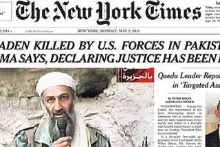 'The New York Times' reorganiza su plantilla y la divide en digital, papel y publicidad