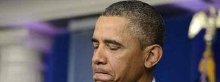 'Secuestro' de Presupuestos en EEUU: un recorte fatal de 85.000 millones de dólares
