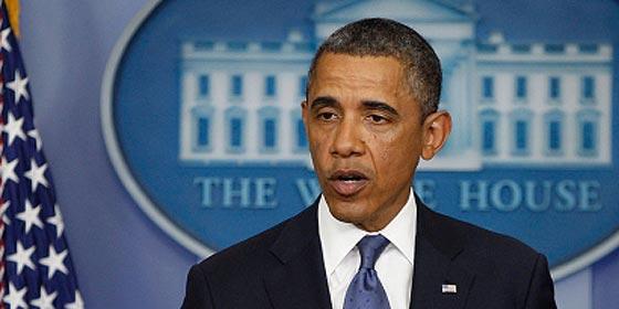Las inquietantes prioridades presupuestarias de Obama