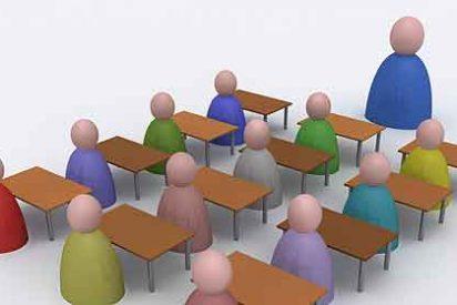 Casi 11.000 niños optarán por primera vez a sacarse la matrícula para este próximo curso