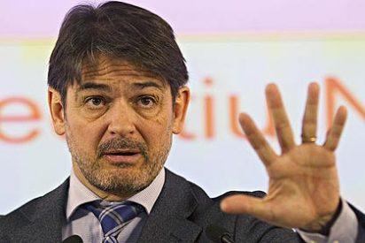 Convergència de Cataluña busca un acuerdo con Madrid para tapar sus vergüenzas