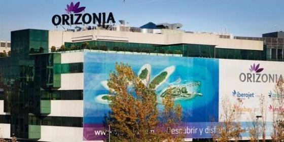 Orizonia presenta el concurso de acreedores en los juzgados de Palma