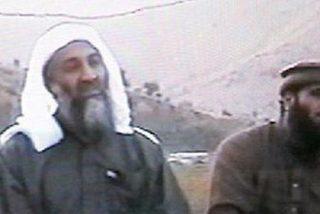 El FBI captura al yerno de Bin Laden que reivindicaba en vídeo los atentados de Al Qaeda