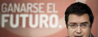 Oscar López pidió una hipoteca de medio millón para comprar la casa de Blanco