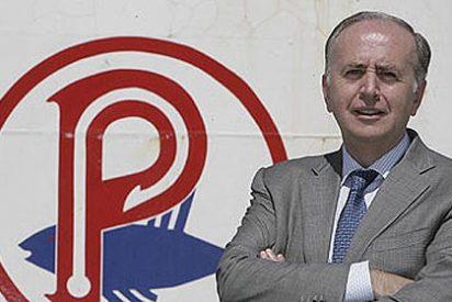 Pescanova obliga a un proveedor a despedir al marido de la delegada de Expansión en Galicia